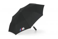 Складана парасолька BMW M