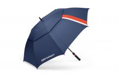 Функціональна парасолька BMW Golfsport