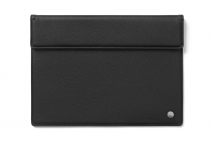 Універсальний чохол для планшета BMW Iconic