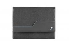 Багатофункціональна сумка для ноутбука BMW i