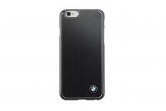 Твердий чохол для телефону BMW алюміній, для iPhone 6/6 Plus