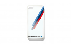 Чохол для iPhone 7 BMW Motorsport