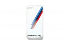 Чохол для iPhone 7 BMW Motorsport