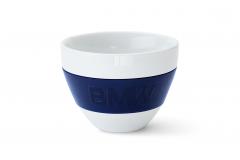 Чашка, кружка в стилі BMW