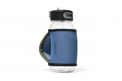 Функціональна пляшка для води BMW Active