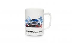 Чашка, кружка BMW Motorsport