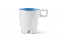 Чашка, кружка BMW i