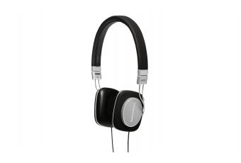 Навушники для BMW Bowers & Wilkins P3 S2