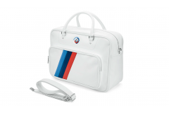 Сумка BMW Motorsport Heritage