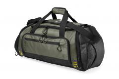 Спортивна функціональна сумка BMW Active