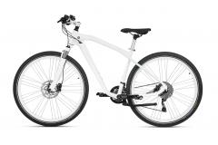 Велосипед BMW CRUISE BIKE, NBG III