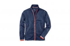 Чоловіча куртка BMW Golfsport Functional