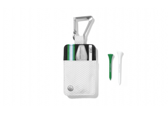 Грін-Сет BMW Golfsport