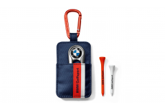 Грінсет BMW Golfsport