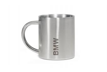 Чашка, кружка BMW Active
