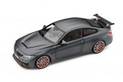BMW M4 GTS (F82) колекційна 1:18