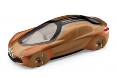 BMW Vision 1:18