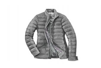 Легка пухова куртка, жіноча BMW