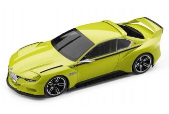 BMW 3.0 CSL Hommage 1:18