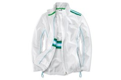 Жіноча куртка BMW Golfsport