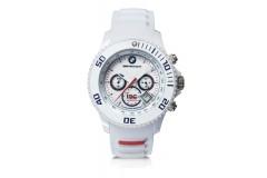 Годинник-хронограф Motorsport ICE Watch