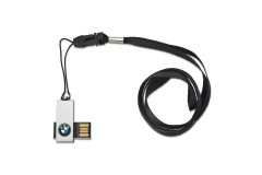 USB-накопичувач, флешка BMW, 32 ГБ