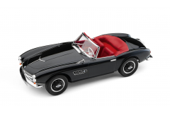 BMW 507 Cabrio (1956) історична колекція
