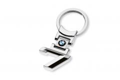 Брелок для ключів BMW  7