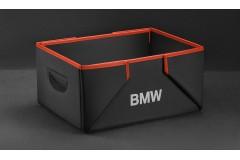 Складна коробка BMW Sport