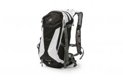 Рюкзак BMW BIKE