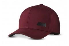 Бейсболка, кепка CAP LIKE з логотипом BMW M