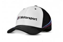 Бейсболка, кепка BMW M MOTORSPORT COLLECTORS