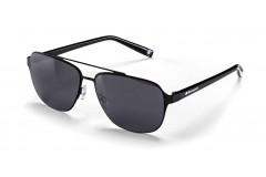 Сонцезахисні окуляри унісекс BMW M MOTORSPORT