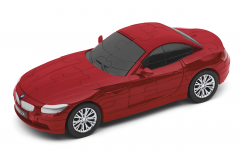 Пазл BMW Z4 PUZZLE CAR