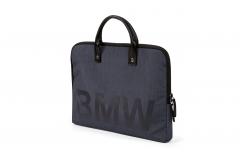 Сумка для ноутбука BMW Modern