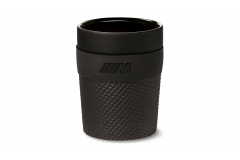 Чашка, кружка BMW M