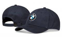 Бейсболка, кепка BMW