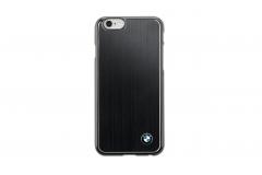 Матовий алюмінієвий чохол BMW для iPhone 7/8
