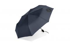 Компактна парасолька BMW Logo