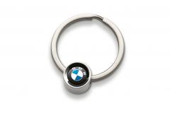 Брелок BMW Logo