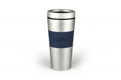 Термокружка с логотипом BMW