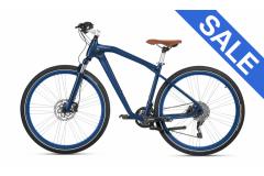 Велосипед BMW CRUISE BIKE, NBG III (Розмір L), Київська Сотка