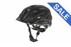 Велосипедний шолом BMW (Розмір L), Київська Сотка