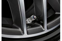 Ковпачок для коліс BMW M, комплект