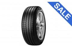 Літня гума Pirelli Cinturato P7 RF F57 205/40R18W86