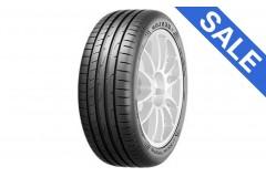 Літня гума Dunlop SP Sport Maxx RT 2 RF F60 225/45R19W92