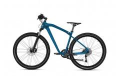 Велосипед BMW M Limited Edition