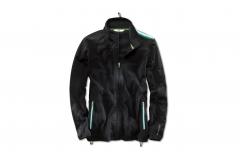 Флісова куртка BMW Golfsport, чоловіча.
