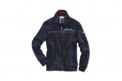 Куртка BMW Motorsport, чоловіча