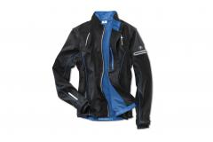Функціональна куртка BMW Athletics Performance, чоловіча.
